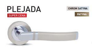 Plejada_2
