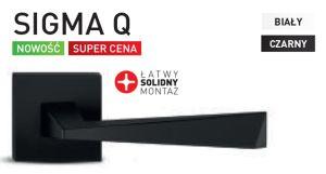 Sigma_Q_2