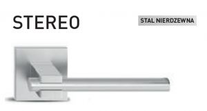 Stereo_2